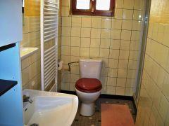 Salle d'eau  v.c