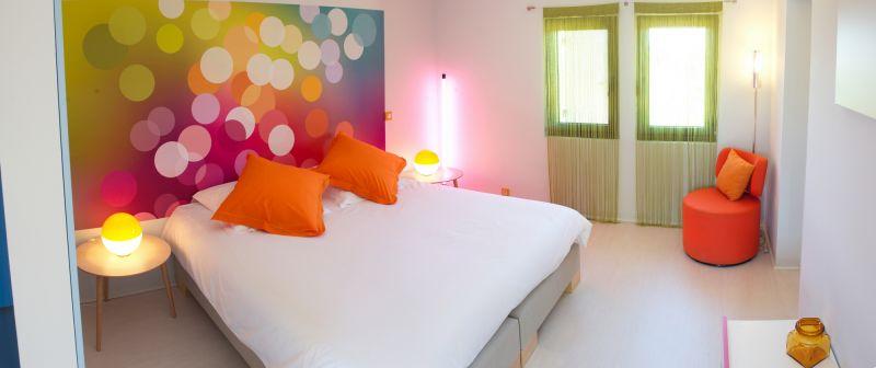 nulle part ailleurs chambres d 39 h tes en luberon. Black Bedroom Furniture Sets. Home Design Ideas