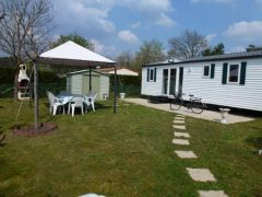mobil-home 3 ch