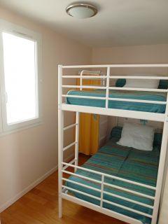 Chambre/cabine 3
