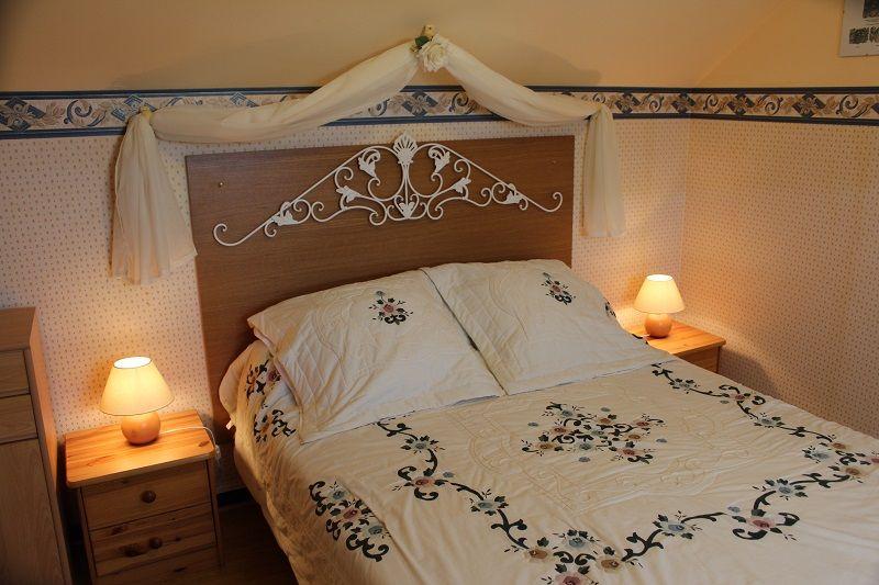 au repos saint jean chinon indre et loire. Black Bedroom Furniture Sets. Home Design Ideas