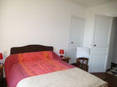 chambre n° 1