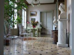 Le Belvédère, maison d'hôtes de charme