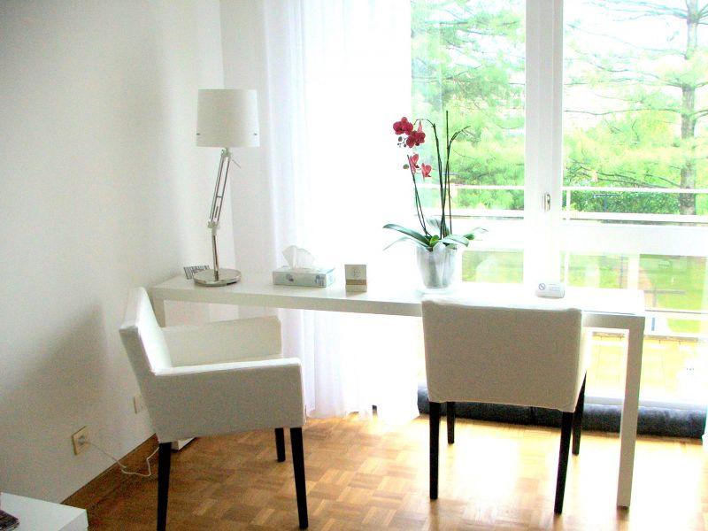 La Suite Saint Jean Chambre D 39 H Tes