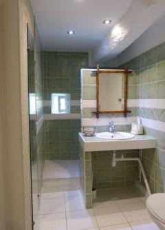 Salle de bain Natouze