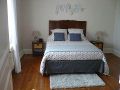 la chambre lit 140x190