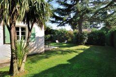 villa Lou Colombier