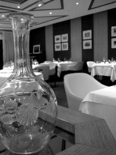 Hôtel Restaurant Tivoli