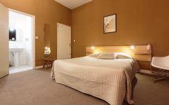 Chambre 3 confort