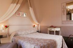 La Petite Auberge de Roussillon Séjour en Terre d'Ocre