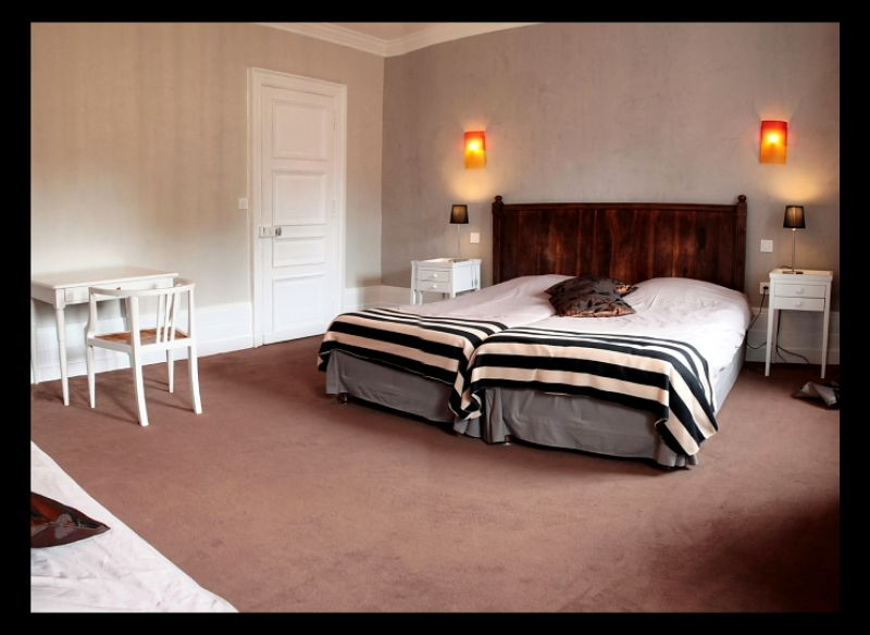 les perce neige voie verte tours montlouis sur loire. Black Bedroom Furniture Sets. Home Design Ideas