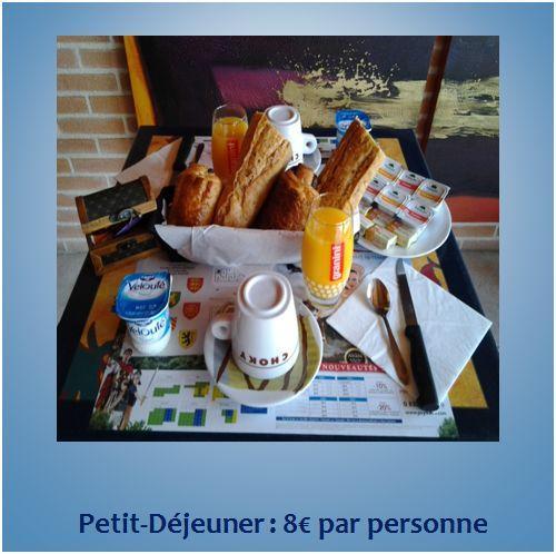 Hotel L Oree Des Pins St Jean De Monts
