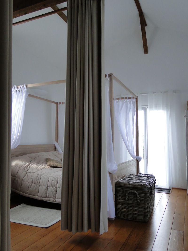 Les chambres d 39 hotes de la houeyte chambre d 39 h tes for Fecamp chambre d hote