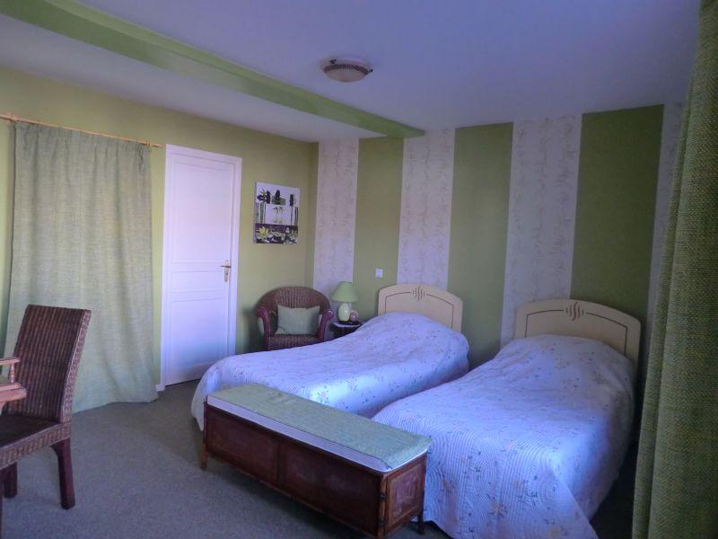 Gite chambres d 39 hotes la bonnerie chambre d 39 h tes - Chambres d hotes montlouis sur loire ...