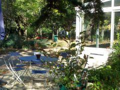 Villa Beauchene