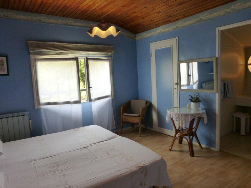 chambres d 39 hotes et locations biarritz bidart velodyss e. Black Bedroom Furniture Sets. Home Design Ideas
