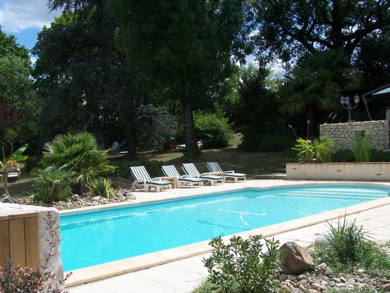 Ma piscine est verte bien choisir de sa piscine hors sol gonflable with ma piscine est verte - Ma piscine est verte ...