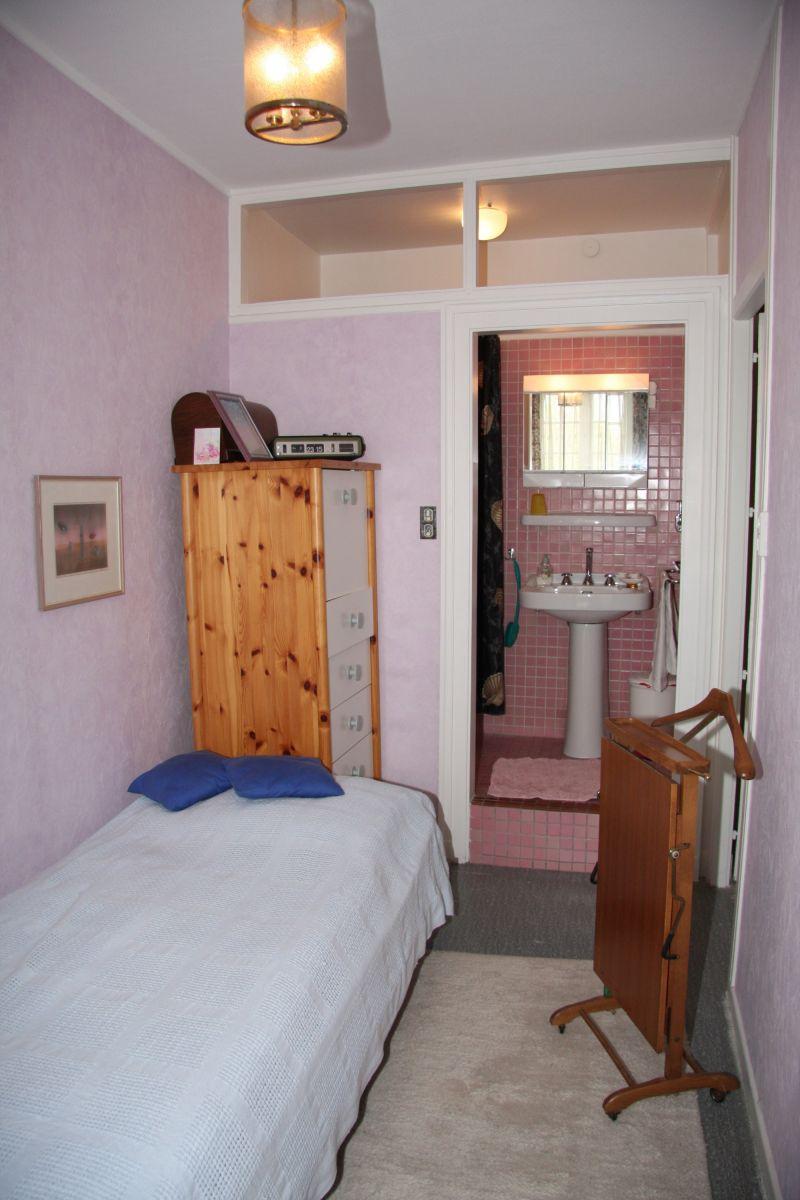 maison au canal chambre d 39 h tes. Black Bedroom Furniture Sets. Home Design Ideas