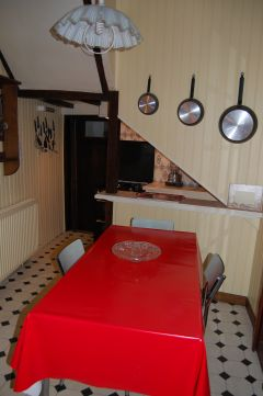 cuisine (vue 2)