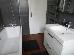 Salle de bain Duguesclin