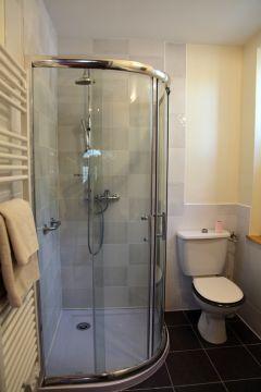 salle de bain -residence-hesttel