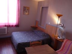 chambre-appartement