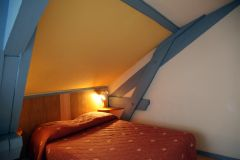 chambre-appartement meuble