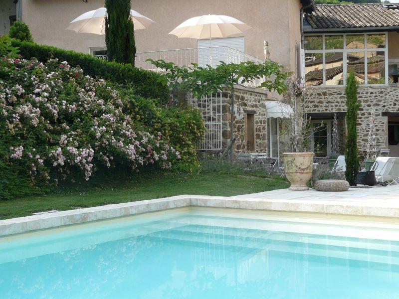 Le tr sor d 39 alice maison d 39 h tes de charme en beaujolais for Photos chambres d hotes de charme