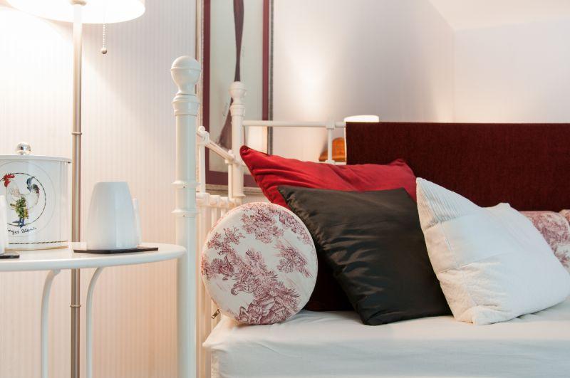 Le tr sor d 39 alice maison d 39 h tes de charme en beaujolais - Chambres d hotes ardeche verte ...