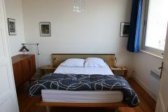 Albatros1 la chambre