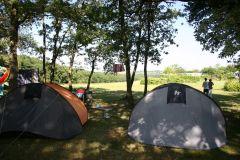 Empl. Camping