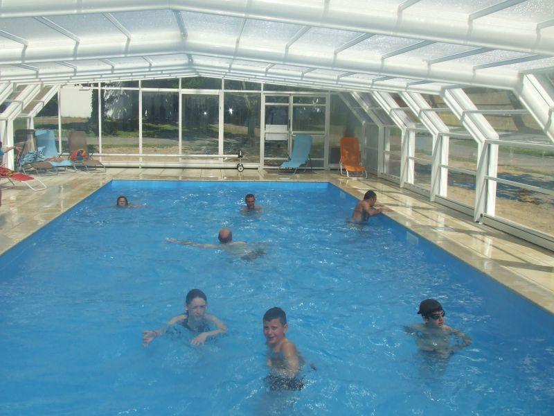 Camping du lac bain de bretagne ille et vilaine for Camping ille et vilaine piscine couverte