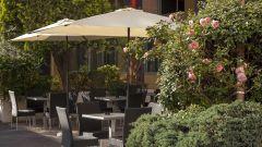 Hôtel Paradis Lourdes