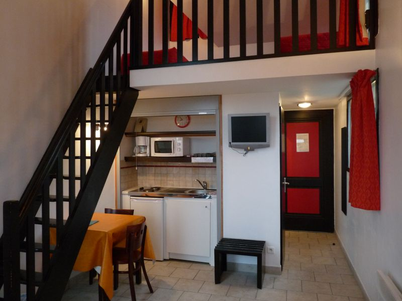 Hotel residel appart hotel en toute libert h tel for Appart hotel amsterdam 4 personnes