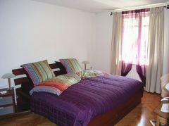 Chambre d'hôtel logis de France à Chilly le vignoble dans le Jura