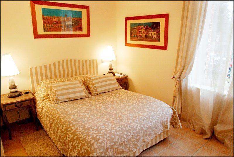 le clos d 39 arduenna chambre d 39 h tes. Black Bedroom Furniture Sets. Home Design Ideas