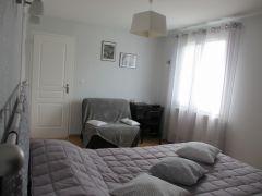 chambre Hirondelle