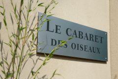 Villa Le Cabaret des Oiseaux, Laguna Lodge Résidence