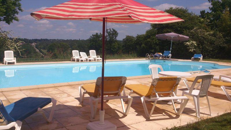 R sidence du ch teau de b gu cazaubon gers for Hotel piscine gers