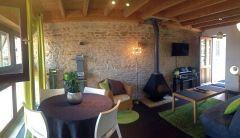 Château de cormatin à 6 km