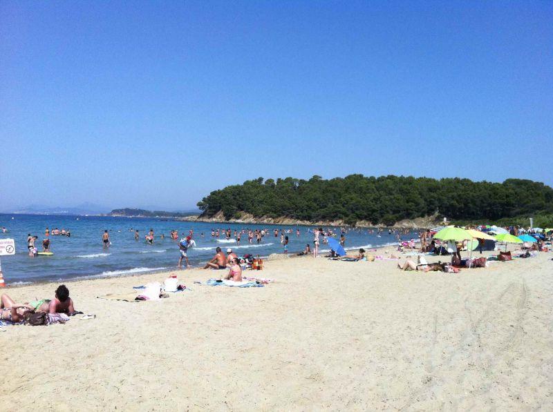 Camping la griotte 4 km des plages de sable fin du fort for Camping bormes les mimosas piscine