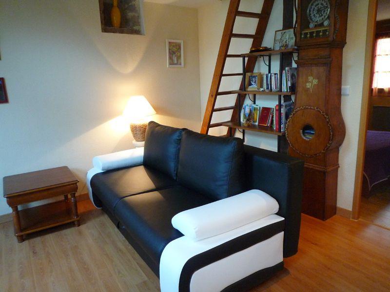 Le pressoir chambre d 39 h tes voie verte pouilly dijon - Chambre d hote gilly les citeaux ...