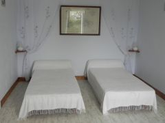 Chambre 2_2 lits 90