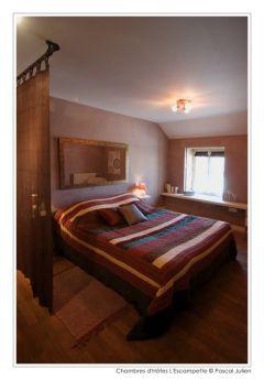chambre montcellienne