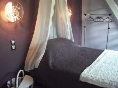 Chambre Bruges