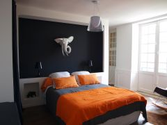 chambre XIX