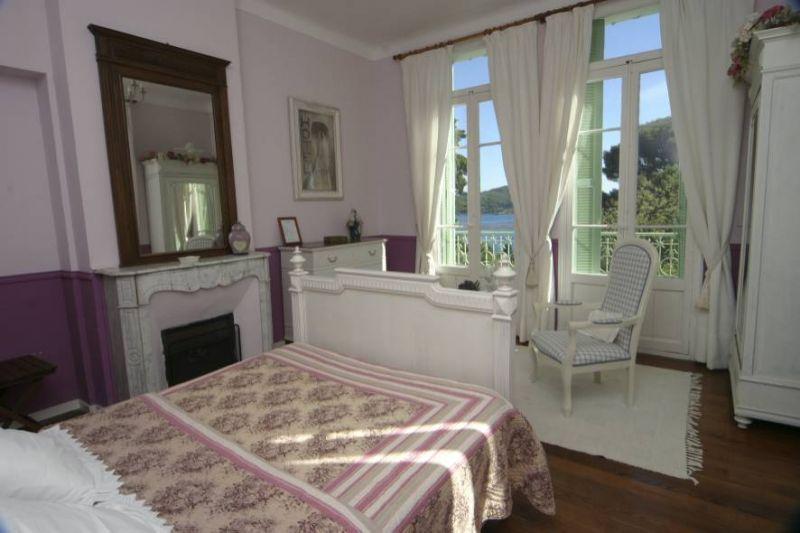 Villa heliotropes chambres d 39 h tes chambre d 39 h tes - Chambre d hote la seyne sur mer ...