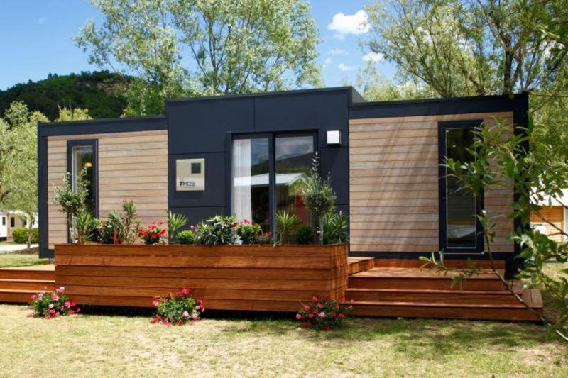Kawan Village Club Lac De Bouzey Camping