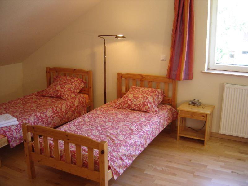 le jardin de velotte chambres d 39 h tes besan on. Black Bedroom Furniture Sets. Home Design Ideas