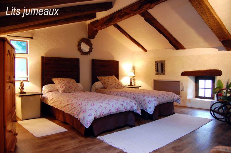 Chambres d 39 h tes chalencon voie verte dolce via - Chambres d hotes ardeche verte ...